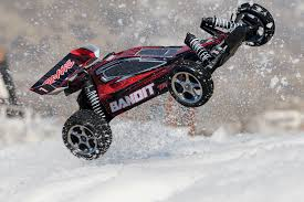 Our Traxxas Electric Car Range - RC Geeks Blog Rc Adventures Ford Svt Raptor Traxxas Slash 4x4 Ultimate Truck Traxxas Rustler Rock N Roll 2wd Brushed Rtr Stadium Truck 110 Erevo Brushless The Best Allround Car Money Can Buy Tmaxx 4wd Remote Control Ezstart Ready To Run Nitro Hot Sale Vkar Racing Bison V2 80 90kmh 24ghz 2ch Slash Mark Jenkins Scale Red Cars 25 Fun Youtube Electric One Stop Bigfoot Summit Racing Monster Trucks 360841 Free Dude Perfect 4x4 116 Short Course Mike Tmaxx Read Description