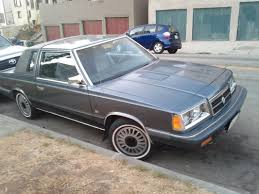 Best Los Angeles Craigslist Cars Home Ideal #23160 Craigslist Vc Forex Trading The Images Collection Of Food Carts For Sale Craigslist Trucks U Knoxville Tn Used Cars And Trucks For Sale By Owner Los Angeles I Just Found This Think Us Look Good Near Me Wallpapers Gallery California Simple Car Hauler Cfessions A Shopper Cbs Tampa Best Find Abandoned 1970 Gremlin Drag Hot Rod Network Surprising Toyota Ri Truck 2018