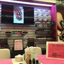 Rickys Halloween Locations Brooklyn by Ricky U0027s Nyc 43 Photos U0026 72 Reviews Cosmetics U0026 Beauty Supply