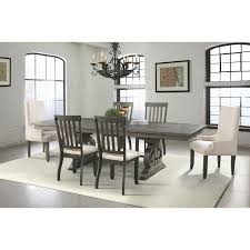130 best dining room images on pinterest dining rooms