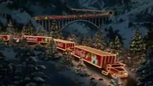 Coca Cola Christmas Commercial 2010 HD (Full Advert) - YouTube Cacolas Christmas Truck Is Coming To Danish Towns The Local Cacola In Belfast Live Coca Cola Truckzagrebcroatia Truck Amazoncom With Light Toys Games Oxford Diecast 76tcab004cc Scania T Cab 1 Is Rolling Into Ldon To Spread Love Gb On Twitter Has The Visited Huddersfield 2014 Examiner Uk Tour For 2016 Perth Perthshire Scotland Youtube Cardiff United Kingdom November 19 2017