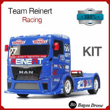 Jual Tamiya 4WD Truck Mobil Rc Truck Team Reinert Racing KIT Mobil ... Another Future Tamiya Rc Racing Truck Release 58661 Buggyra Fat 3278 Fg Body Set Team Truck 4wd Rccaronline Onlineshop Hobbythek Racing 115 Scale Radio Control 64v Ford F150 Figure Toy Prostar An Car Club Home Facebook Zd 10427 S 110 Big Foot Rtr 12599 Free Of Trick N Rod 124 Mini Drift Speed Remote Control Buggyra Fat Fox Usa Monster Trucks Hit The Dirt Truck Stop 118 Cars Remond Buggies Szjjx High Vehicle 12mph 24ghz