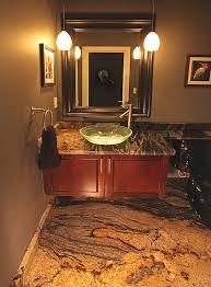 Bathroom Renovation Fairfax Va by Bathroom Granite Ideas 28 Images Bathroom Remodeling Fairfax
