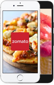 Dining Restaurants In Mountain View Get The Zomato App