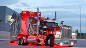 Truck-Driver-Worldwide - Peterbilt Dixie Dream Cars 1954 Chevy 3100 Pick Up Truck Welcome To Kleyn Trucks The World Wide Used Dealer Youtube On Everything Trucks 20160313 Best Sales Crs Quality Sensible Price Kia K2500 K2700 K3000s K4000g Commercial Vehicle Motors Equipment Details Henry Entire Stock Of Tow For Sale Constructit Cement 150 Piece Kit Bms Whosale Ming Liebherr Truckdriverworldwide Movie Flatbed In Los Angeles Ca Resource Fresno Car Haulers For New Carrier Trailers