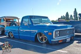 Slammed '76 Chevy C10 Pickup Truck – Hotrod Resource Truck Fest 1976 Chevy Truck Parts Transmission Swap Chev K10 I Have A Shortbox Gmc 4x4 Cdition 1 2 Ton Pickup 350 Ac Tilt Grhead1968 Chevrolet Silverado 1500 Regular Cab Specs Photos Fast Lane Classic Cars Chevy Silverado For Sale Light Blue Youtube 196776 Chevy Truck Window Crank W Black Knob Each Fits Gm 7387com Dicated To 7387 Full Size Trucks Suburbans And Im Liking Trucks The Great First Gear Mendon Fire Dept Dodge 8 Lowlife Of Square Body Chevroletgmc Page Trukkz