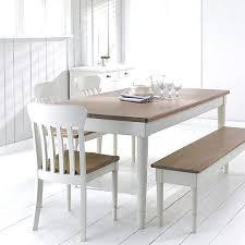 16 Dining Room Chairs John Lewis Drift Rectangular 6