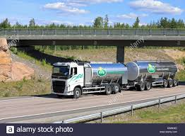 Milk Tank Truck Stock Photos & Milk Tank Truck Stock Images - Alamy Burien Truck Accident Lawyers Big Rig Crash Attorney Wiener Driver In Fair Cdition After Tanker Truck Rolls On I93 Ramp Trapped Woman Freed Flown To Hospital The Standard Two Killed Multivehicle Wreck I81 Schuylkill County With Tank For Transportation Of Milk And Cars Stock Charged Careless Driving News Trash Rollover Route 9e At South Street Shrewsbury Youtube Fatal Accident Blocks Highway 12 Milk Hauling Damages Belmont Home Farm Dairy Spilled Semi Crash Fayette Local Chortkiv Ternopil Ukraine June 16 2017 Photo 779947510