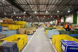 100 Small Warehouse For Sale Melbourne Wholesale Fruit Vegetable Flower Market
