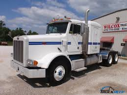 1992 Peterbilt 378 For Sale In Lowell, AR By Dealer Specialized Ground Support Equipment Wilcox Services 2017 Kenworth T370 Crane 12006h J31680 Cannon Truck British Manufacturer Of Trucks Stock Photos Tional 200 Growing Popularity Of Chinese Trucks Denting Commonwealth Used Alinum Steel Custom Bodies Ontario Is Online Ordering The Next Food Truck Craze Catering 1992 Peterbilt 378 For Sale In Lowell Ar By Dealer 1998 Volvo Fl Series 6516 Listings Compared Used Group