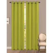 Sheer Curtains At Walmart by Best 25 Wide Curtains Ideas On Pinterest Hanging Curtain Rods