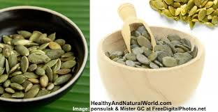 Are Pumpkin Seeds Called Pepitas by Healthy Reasons To Eat Pumpkin Seeds Everyday