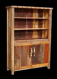 Aspen Bookshelf W Storage Cabinets Was 1299 Now 979 42 X 18 D 80 H Made In Utah And Avail Any Dimension
