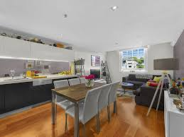 100 Teneriffe Woolstores 7036 Vernon Terrace QLD House For Lease