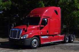 Freightliner Western Star Sprinter   TAG Truck Center 2014 Used Ford Super Duty F350 Srw 4wd Crew Cab 172 Lariat At Truckdomeus Best Trucks For Sale By Owner Craigslist In Arkansas Cars Gallery Drivins Of Under 1000 7th And Great For On Peterbilt Dump Vintage Truck Pickups Searcy Ar Carco Nationalease About Us Used 2012 Peterbilt 388 36 Flat Top Tandem Axle Sleeper For Sale In Crain Buick Gmc Is Your New Car Dealer In Springdale Diesel Resource Central And Trailer Home Facebook Superior Chevrolet Conway Little Rock Source