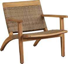 Hagen Tan Teak Outdoor Chat Chair - Outdoor Chairs (Beige) Light Wood Outdoor Seating Herman Miller Stackable Plastic Chairs Alinum Patio Rocker Jspr Fantastic Ding Chair I Fniture The World Of Cafe For Use Mette Concept Collections Hagen Tan Teak Chat Beige Light Wood Vitra All Ambientedirect Highwood Lehigh Recycled Garden Lounge In Taurus Home Products Resin White Warehouse Orange Lweight Children Orange Medium Solid