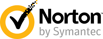 Norton Internet Security 2020 Crack Patch License Key Full ... Norton Security Deluxe Dvd Retail Pack 5 Devices 360 Canada Coupon Code Midnight Delivery Promo Discount Cluedupp 2019 Crack With Key Coupon Code Free Upto 61 Off Antivirus Best Promo New Look June 2018 Deals On Vespa Scooters Security Customer Service Swiss Chalet Coupons No Need 90 Day Trial Student Discntcoupons Up To 75 Get Windows 10 Office2019 More Licenses On Premium 5devices15month Digital Protect Your Computer In 20 With Kaspersky And