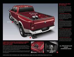 Ram Truck Accessories For Sale Near Las Vegas | Truck Parts At ... Elite Truck Accsories Dallas Tx Best Photo Image Flatbed Pickup Of New 2018 Ford Super Duty F Perfect Truck Accsories Vx9 Used Auto Parts Little Rock Vrimageco Dodge Ram 2500 Car Styles Raptor Ssr Boards Steps Restyling Tulsa Hitches Confederate Flag Fresh Road Innovations Let Us Jeep Oregon Authority 2016 Youll Love Plus Brampton On