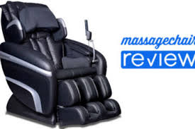 massage chair reviews archives page 2 of 2 massage chair reviews