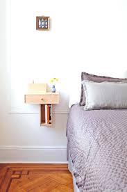 Wall Mounted Table Ikea Canada by Bedroom Side Tables Ikea 3 Ways To Style And Use Ikeau0027s