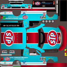 STP Darlington 2017 Chevy Silverado 2015 Truck Custom Paint Scheme ... Lot Hot Wheels 2008 Web Trading Cars Megaduty 10 Pony Up Painted Truck Games Monster Fun Stunt Trials Harbour Zone By Play With Android Gameplay Hd Buy Game Paradise Cruisin Mix Limited Edition Ps4 Jpn New Game New Vehicle Euro Dump Truck Unlocked Flatout 4 Total Insanity Xbox One Fr Occasion 76887 Jam Pit Party December 2009 American Simulator Steam Cd Key For Pc Mac And Linux Now Stp Darlington 2017 Chevy Silverado 2015 Custom Paint Scheme Australiawhat The Best Way To Sell Games Ask A Gamer