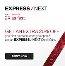 Halloween Express Wichita Ks by Express At 7700 East Kellogg Dr Wichita Kansas Shop Clothing