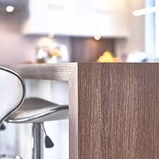 stratifié pour cuisine quel matériau choisir pour votre comptoir de cuisine cuisines