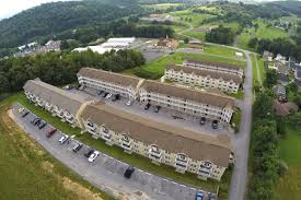 1 Bedroom Apartments Morgantown Wv by Ashworth Landing Me Properties