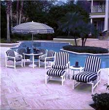 pvc furniture