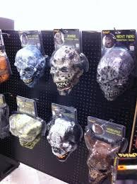 Halloween Warehouse Beaverton Oregon Hours by Diy Halloween Costumes For Kids