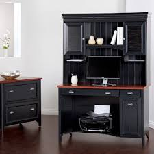 Modern Computer Armoire — Interior Home Design : Best Computer Armoire Corner Computer Armoire Desk Build An With Fniture Ideas Of Unfinished With Folding Brown Lacquered Mahogany Wood Shutter Articles Solid Tag Fascating Images All Home And Decor Best Astonishing Cabinet To Facilitate Your Awesome Red Cherry For Modern Interior Design Exterior Homie Ideal Sauder Sugar Creek 103330 Excellent House Ikea