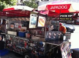 100 Vancouver Food Trucks A Weekend Of Ie EH