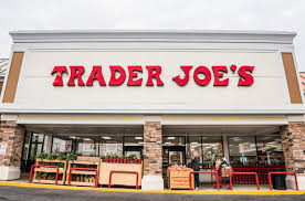 Yes, Trader Joe Is A Real Person Courtesy Chevrolet San Diego The Personalized Experience Socal Equipment Cstruction Company Based Out Of Bernardino Dealers New Chevy Cars Used Car Dealership 1967 Toyota Land Cruiser For Sale Near San Diego California 921 Futurelook Truck Makes Us Fuel Economy Run Autotraderca Contemporary Trader Parts Photo Classic Ideas Boiqinfo Skattrader Xii Original Vintage Board Swap Set For March 18 Woman Hit Killed By Armored Truck On 22nd Birthday Fox5sandiegocom Best Resource Colorful Embellishment Bobs Work Oldie Pics