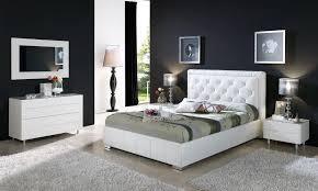 Make stylish bedroom with modern bedroom furniture – DesigninYou
