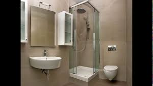 Modern Bathroom Designs For Small Spaces | Maryanlinux Beautiful Bathrooms Small Bathroom Decor Design Ideas Bathroom Modern Ideas Best Of New Home Designs Latest Small With Creative Wall Art And High Black Endearing Bathrooms For Spaces Design Philippine Space Remodel Superb Splendid Lights Without Lighting White Rustic Glamorous Washroom Office Bath South Very Youtube