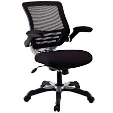 Task Chair Walmart Canada by Ideas Bunjo Chair Canada Bungee Chair Walmart Bungee Seat