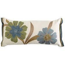 decorative pillows accent wayfair mccrudden throw pillow loversiq