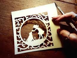 Paper Cutting Designs Template Design Free