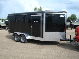 """2018 """"E"""" SERIES FLAT/WEDGE NOSE ENCLOSED CARGO TRAILER – SWS Trailers Peterbilt Custom 362 With Hay Flats Big Rigs Pinterest Cab Over Wikipedia Walmart Display Reveals Transformers 4 Age Of Exnction Flatnose Cool Semitrailer Sleeper Flat Nose Trucks Stock Vector 284883752 Modern European Standard Articulated Lorry Truck Dodge Coe Nose Car Insurance Trucks And Cars Volvo Model Lines Heavy Haulers Rv Resource Guide 1960s Ford Econoline Flatnose Pickup Seattle 081106 A Photo Fire Apparatus Ss Red Wblack Roof Top Mount Pumper The Only Old School Cabover Youll Ever Need 3d Model Truck Vr Ar Lowpoly Max Obj Fbx Stl Mtl Tga Over 284878061 Shutterstock"""