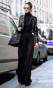 best 25 black maxi skirts ideas on pinterest long black skirt