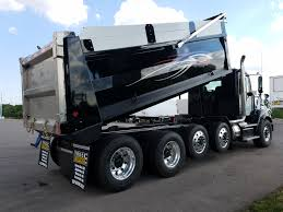 100 Trucking Equipment Hydraulics Gallery Truck Equip Inc