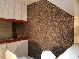 neukirchen vluyn bodenbeschichtung badezimmer