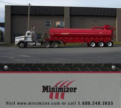 Minimizer Tanker Fenders Improved Trucks On Sherman Hill I80 Wyoming Pt 2 Dump For Sale In El Paso Tx And Ford F700 Truck Or Manual Scs Softwares Blog Software Is At Midamerica Trucking Show Trux Poly Half Fenders Pair Black Item Tfenh39 Northern Heavy Duty Southwest Rigging Equipment Crazy Bandit Finish Leads To Rude Win Florence Christmas Customer Image Gallery Robmar Plastics Inc Spanish Paintjobs Pack Side View Of Crane Truck Vector Illustration Stock Art Nyolc8s Low Paradise Los Santos Roleplay
