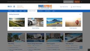 Travel Republic Promo Codes [Latest [July 2019 ]]-: GET 40% OFF Shepard Road Airport Parking Ryoncarly Bcp Airport Parking Discount Code Best Ways To Use Credit Cards Dia Coupons Outdoor Indoor Valet Fine Coupon Simple American Girl Online Coupon Codes 2018 Discount Coupons Travelgenio Fujitsu Scansnap Where Are The Promo Codes Located On My Groupon Voucher For Jfk Avistar Lga Deals Xbox One Hartsfieldatlanta Atlanta Reservations Essentials Digital Rhapsody Park Mobile Burbank Amc 8 Seatac Jiffy Seattle