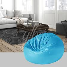 [Hot Item] Bum Bean Bag - Cozy And Leisure Stuffed Sofa Chair Flbm76 Nobildonna Stuffed Storage Birds Nest Bean Bag Chair For Kids And Adults Extra Large Beanbag Cover Animal Or Memory Foam Soft 7 Best Chairs Other Sweet Seats To Sit Back In Ehonestbuy Bags Microfiber Cotton Toy Organizer Bedroom Solution Plush How Make A Using Animals Hgtv Edwards Velvet Pouch Soothing Company Empty Kid Covers Your Childs Blankets Unicorn Stop Tripping 12 In 2019 10 Of Versatile Seating Arrangement