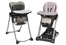 Graco Slim Spaces High Chair, Only $58 At Walmart (Reg. $120 ... Ozark Trail High Back Chair Tent Parts List Rocking Hazel Baby Doll Walmart Luxury Amloid My Graco Tablefit Rittenhouse For 4996 At 6in1 Recalled From Walmart 3in1 Convertible 7769 On Walmartcom Styles Trend Portable Chairs Design Swiftfold Briar Foldable Disney Simple Fold Plus 45 Evenflo Easy Facingwalls Raised Kids Deals Chicco Polly Progress 5in1 99 High Chair Coupons Beneful Dog Food Canada