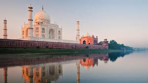 Now One Of The Immensely Famous Travels Tour Is Golden Triangle As Name Depicts It Covers Three Cities That Trio Capital City Delhi