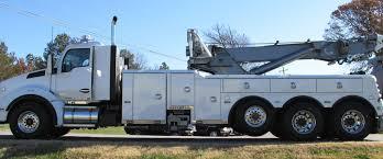 Craigslist Tow Trucks For Sale Texas | Best Truck Resource