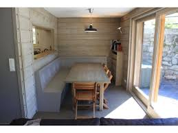 appartement 4 chambres catalogue de location de vacances à morzine morzine immobilier