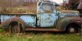 1946 Ford Truck | 1946 Ford 1946 Ford Pickup Deluxe | Trucks, Cars ... Barn Fresh 1946 Ford Pickup 4950 12 Ton Pickup Rat Rod Later 6 Cyl For Sale Truck Jailbar Flat Bed Taken Flickr Panel Van Oldies But Goodies Pinterest Cars Ford 1 Build Video Youtube Front End With Grill Hood And Fenders Car Art 44 Panel Truck At Motoreum In Nw Austin Atx Car S51 Kissimmee 2016 File1946 Jail Bar 16036312146jpg Wikimedia Commons Streetside Classics The Nations Trusted Classic Duelly Flat Bed Used Other Pickups For Sale Flathead In